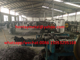 CONCRETE NAILS PRODUCTION ROOM.jpg