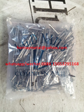 Wire nail 1KG